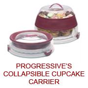 Progressive Carrier