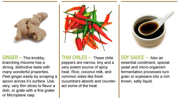 quick easy thai 70 everyday recipes