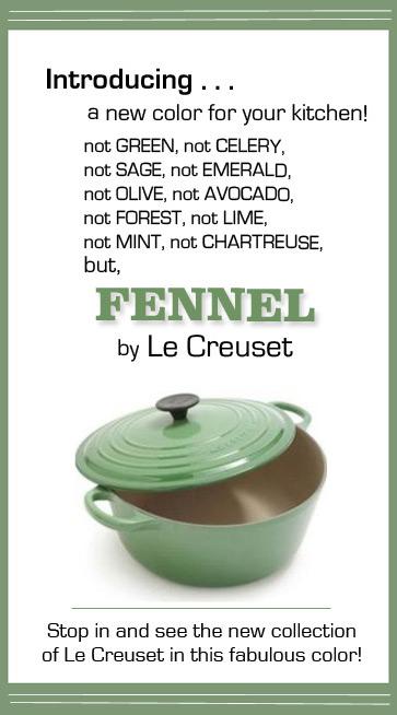Introducing Fennel