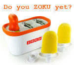 Do You ZOKU Yet?