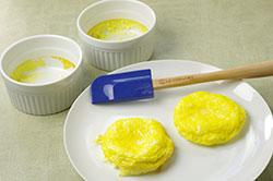 Egg Removed