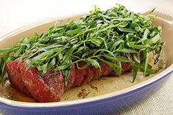 Herbed Roast