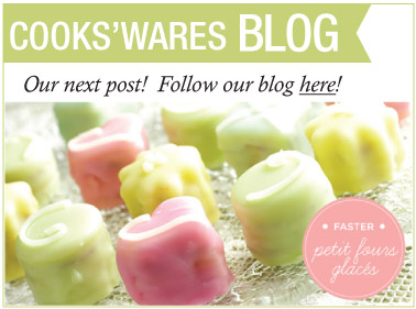 Next Blog Post