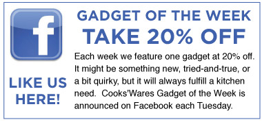 Gadget of the Week