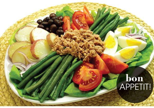 recipe: classic nicoise salad [32]