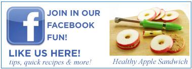 Join our Facebook Fun