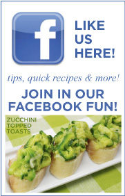 Join Our Facebook Fun