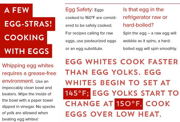 Egg-Stras