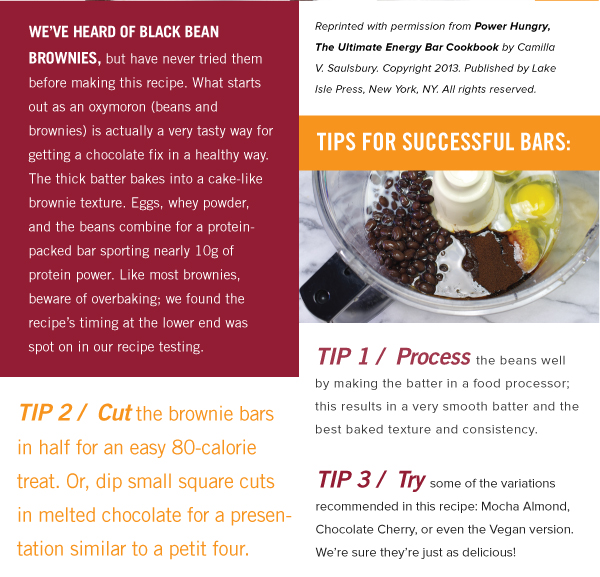Tips for Successful Bars