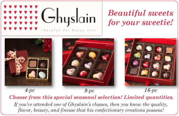 Valentine_s Chocolates