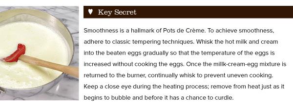 Key Secret