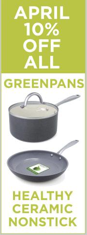 Greenpans