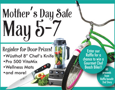 Mother_s Day Sale