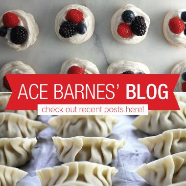 Follow Our Blog