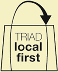 Buy Triad First