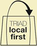 Buy Triad First