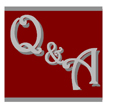 Q and A Logo