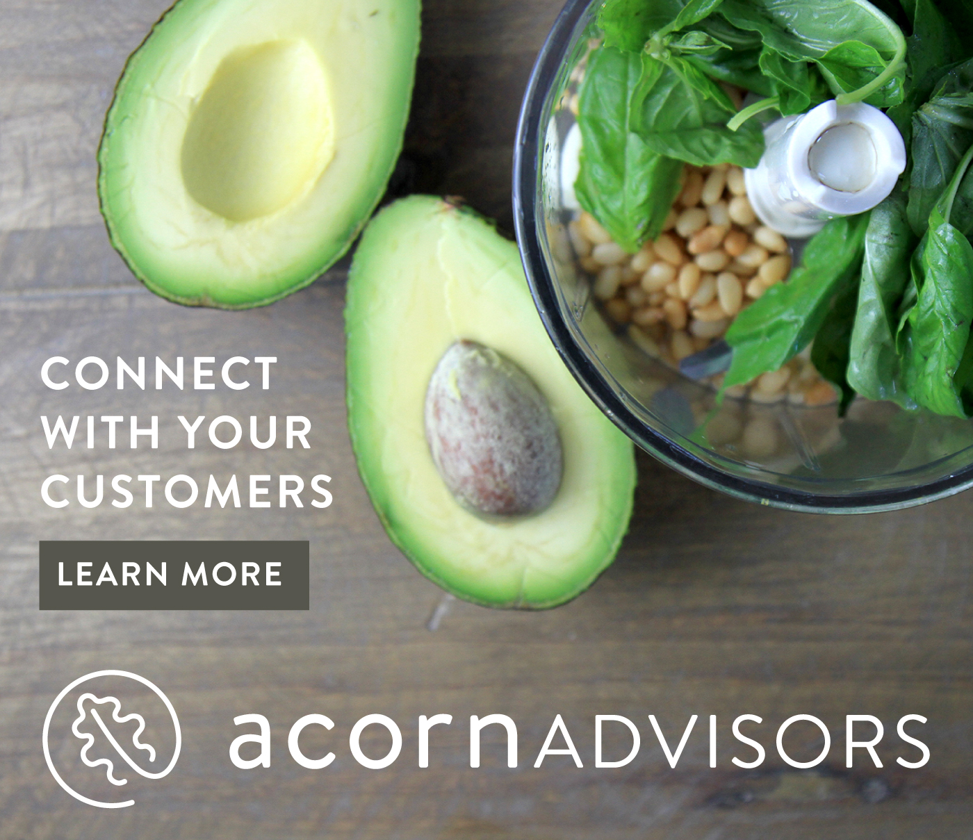 Acorn Advisors