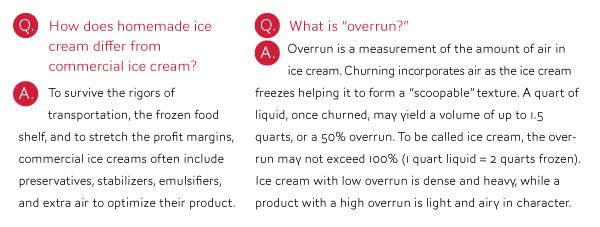 Overrrun