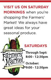 Farmers_ Market