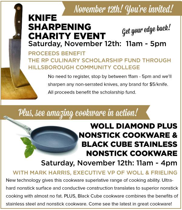 November 12 Events