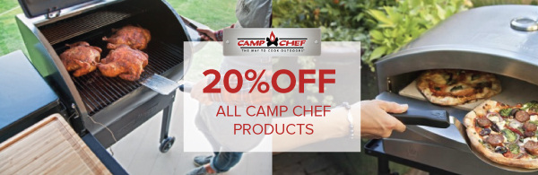 Camp Products