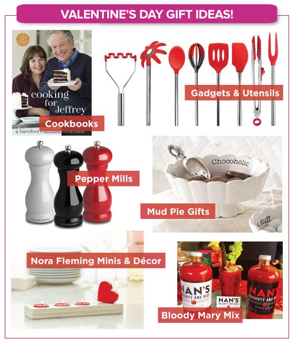 Valentine_s Day Gift Ideas