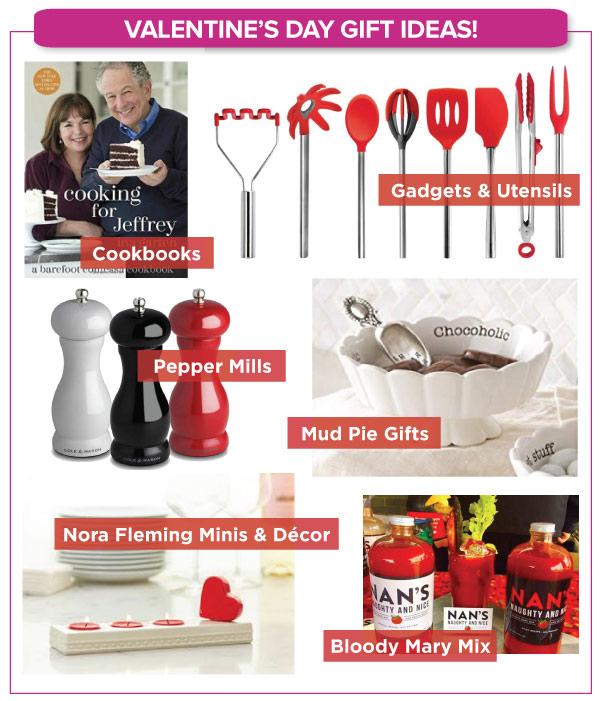 Valentine_s Day Gift Ideas