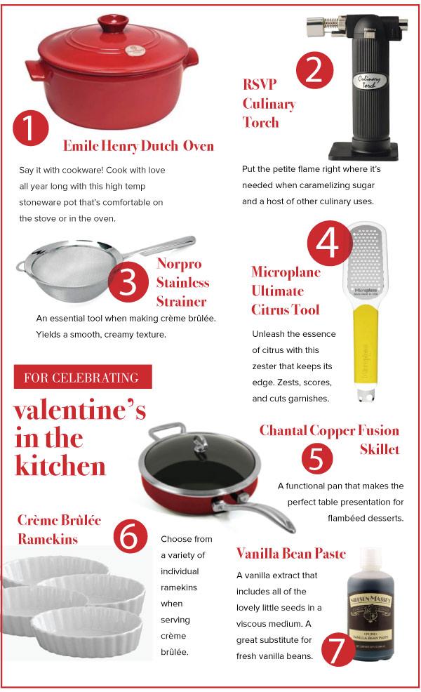 For Celebrating Valentine_s Day