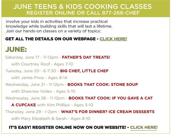 Kids_ Classes