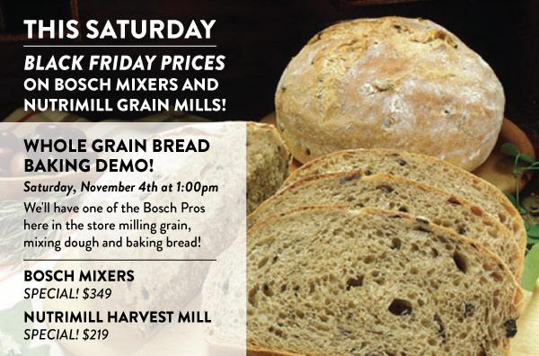 aBlack Friday Prices This Saturday_