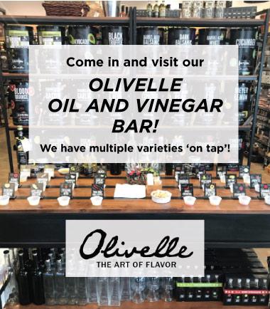 Olivelle
