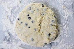 Shaggy Dough