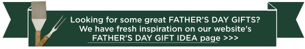 Father_s Day Ideas