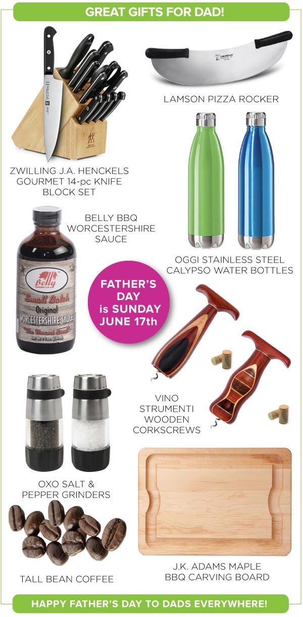 Father_s Day Gift Ideas