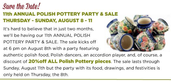 Polish Party