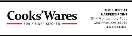 Cooks_Wares