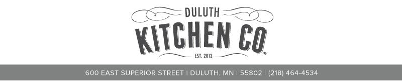 Duluth Kitchen Co.